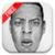 Jay Z Puzzle Games app for free