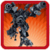 Transformers X Puzzles icon