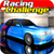 Racing Challenge : Speed Car icon