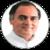 Rajiv Gandhi app for free