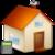 Loan Calculator app for free
