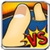 Thumb War app for free