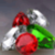 Miner Mania Touch icon