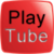 iTube PlayTube free app for free