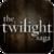 Twilight Saga Beta icon