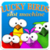 Lucky Birds SlotMachine icon