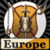 Age of ConquestEurope icon