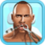 Muscle Man Tooth Problems icon