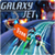 GALAXY JET Game Free icon
