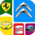 Car Logo Quiz free app for free
