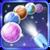 Space_Bubble  icon