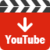 Free YouTube Videos Downloader icon