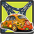 Highway Run And Race icon