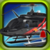 Fix It Day Care Helicopter icon
