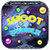 Shooter games 3d icon