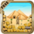 BRICKS OF EGYPT PRO icon