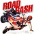 RoadRassh icon