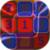 Puzzle N icon