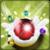 Ballrush icon