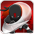 Ninja Run free app for free