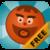 Miniland app for free