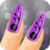 Nail Art Stickers free app for free