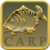 Carp Fishing Free app for free