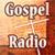 Gospel Music Radio Christian app for free