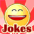 Funny Jokes and Sayings app for free