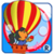 Balloon Bubble Tap icon