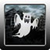 Hunting the ghosts app for free