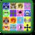 Onet Pirates Pro icon