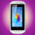 Top Smartphones icon
