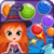Bubble Witch Shooter app for free