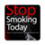 Quit Smoking Tips - Kick That Filthy Habit Today app for free