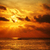Sunset Live Wallpapers Top app for free