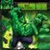 The Incredible Hulk Rampage icon