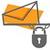 Msecure password icon