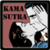 Kama Sutra XPro app for free