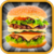 Sandwich Maker icon