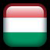 All Newspapers of Hungary-Free app for free