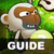 Swing  Shot  Guide icon