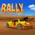 Rally Drive Free icon