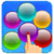 Bubbles Popper Free app for free