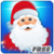 CHRISTMAS TALKING SANTA app for free