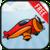 Cartoon Sky Race icon