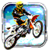 Stunt Jump Game app for free