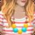 Handmade Necklaces icon