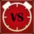 Reaction VS app for free
