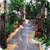 Garden Design Ideas free app for free